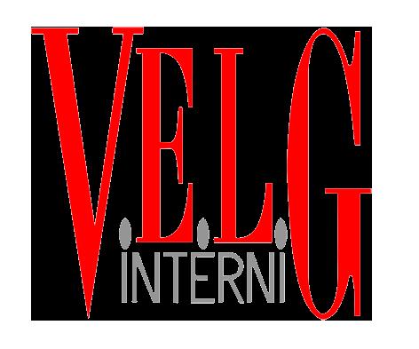 Logo-sito-VELG-ufficiale