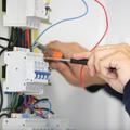 bollino-impianti-elettrici