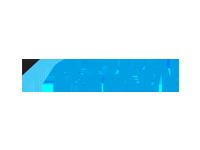 logo-daikin-velg