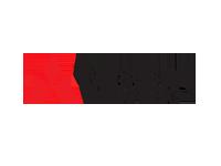 logo-mitsubishi-velg