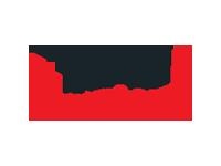 logo-aluplast_1