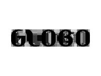 logo-globo_1